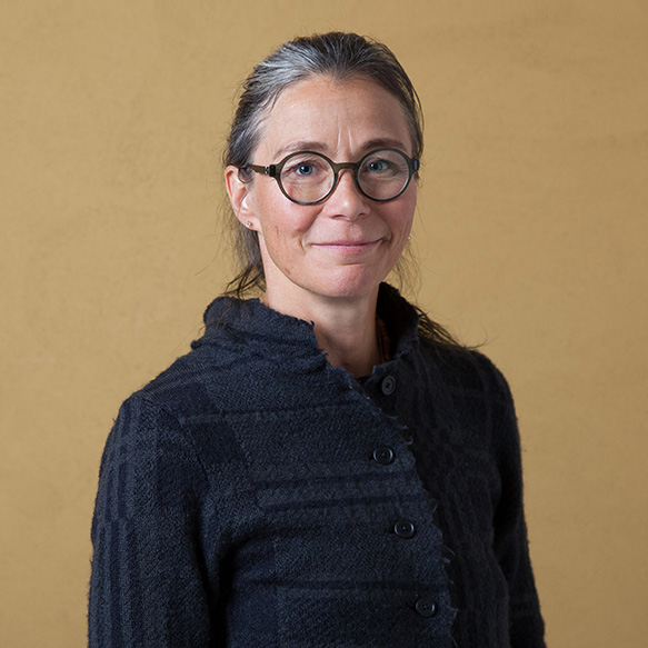 Kati Juola-Alanen