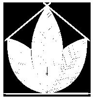 The Natural Design Company